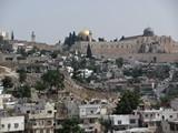 Jerusalem393_ToDungGate
