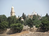 Jerusalem394_ToDungGate