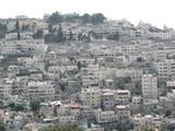Jerusalem395_ToDungGate
