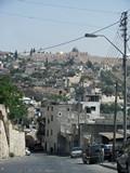 Jerusalem398_ToDungGate