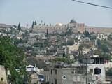 Jerusalem400_ToDungGate