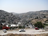 Jerusalem406_ToDungGate