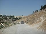 Jerusalem407_ToDungGate