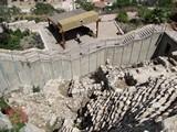 Jerusalem412_CityOfDavid