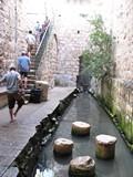 Jerusalem422_CityOfDavid