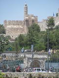 Jerusalem432_MtZionLunch