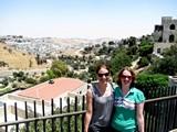 Jerusalem436_MtZionLunch