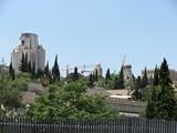 Jerusalem438_MtZionLunch