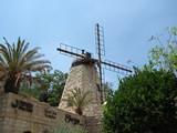 Jerusalem450_MtZionLunch