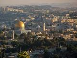 Jerusalem453_MtScopus