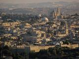 Jerusalem454_MtScopus