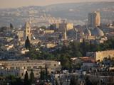 Jerusalem458_MtScopus