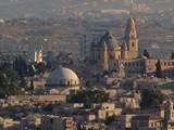 Jerusalem461_MtScopus