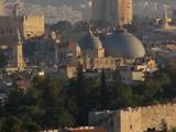 Jerusalem462_MtScopus