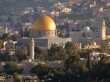 Jerusalem467_MtScopus