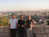Jerusalem479_MtScopus