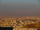 Jerusalem483_MtScopus