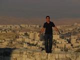 Jerusalem493_MtScopus