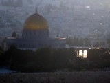 Jerusalem501_MountOfOlives