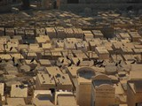 Jerusalem503_MountOfOlives