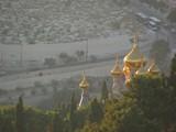 Jerusalem514_MountOfOlives