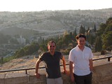 Jerusalem519_MountOfOlives