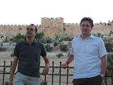 Jerusalem524_MountOfOlives