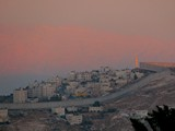 Jerusalem570_MountOfOlives