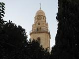Jerusalem572_ArmenianQuarter