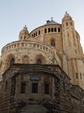 Jerusalem574_ArmenianQuarter