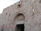 Jerusalem576_ArmenianQuarter