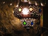 Jerusalem597_ArmenianQuarter
