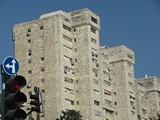 Jerusalem601_Rechavia