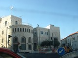 Jerusalem604_Rechavia