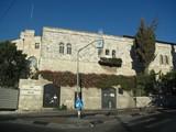 Jerusalem613_Rechavia