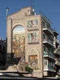 Jerusalem622_MahaneYehudaMarket