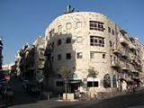 Jerusalem623_MahaneYehudaMarket