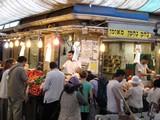 Jerusalem627_MahaneYehudaMarket