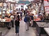 Jerusalem640_MahaneYehudaMarket