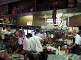 Jerusalem651_Restaurant