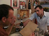 Jerusalem654_Restaurant