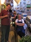 Jerusalem660_Restaurant