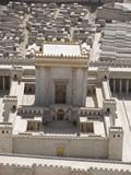 Jerusalem689_IsraelMuseum