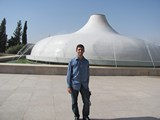 Jerusalem692_IsraelMuseum