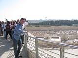 Jerusalem695_IsraelMuseum
