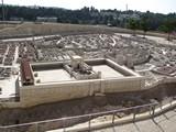Jerusalem699_IsraelMuseum
