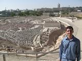 Jerusalem703_IsraelMuseum
