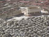 Jerusalem705_IsraelMuseum