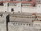 Jerusalem708_IsraelMuseum
