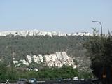 Jerusalem814_FromTelAviv
